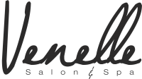 Venelle Salon and Spa